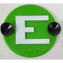 wholesale Business Equipment:Shield green Good drive