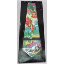 wholesale Business Equipment:Ties colorful with car