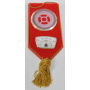 wholesale Business Equipment: Picture red with thermometer and tassel