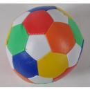 Großhandel Bälle & Schläger:Softball ca. 10cm D