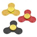 Spin-il, le doigt SpinnerZ, en métal, 3 couleurs c