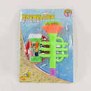 wholesale Toys: Soap bubble instrument, trumpet