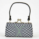wholesale Bags & Travel accessories: MiniBag, Vortex, Optical Illusion, Mario Moreno,
