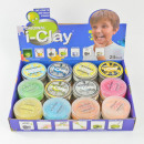 wholesale Gifts & Stationery: i-Clay, Intelligent Superknete, ...