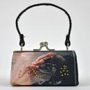 hurtownia Torby & artykuly podrozne: Minibag Warrior Dragon, Mario Moreno, Color Line