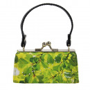 MiniBag, Green Leaves, Mario Moreno, Colorline