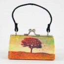 MiniBag, 4 Seasons, Autumn, Mario Moreno, Col
