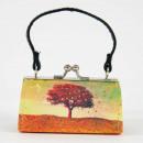 Minibag, 4 stagioni, autunno, Mario Moreno, Col