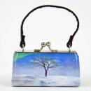 MiniBag, 4 Seasons, Winter, Mario Moreno, Col