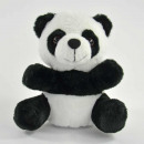 Laber Panda Chen, batteries included, 14x17x17,5c