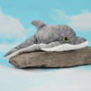 Little Sea Friends, dolphin, plush toy, 30cm