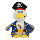 wholesale Drugstore & Beauty: Laber Pirate Seagull 'Malwin', ...