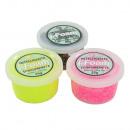 i-Foam, juego inteligente de espuma, 25 g, juego d