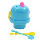 Seifenblasen-Zauberkessel, unverschüttbar, 90ml, F