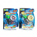 wholesale Toys: Battle Gyro, Battle Top, 1 piece in blister, ...