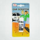 Joke article, scratches on the car sticker, 1 piec