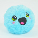 wholesale Other: BomBoms funny velcro balls, 'Snicky' ...