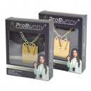 ProBunny, mobile phone holder / smartphone holder