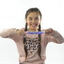 hurtownia Zabawki: Flutschi-Ball jednorożec, 4 kolory mieszany , ...