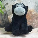 Laber gorila '' Kong '', incluidas