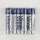 Baterie Vinnic AM3 AA rozmiar LR6 1,5 V, 2450 mAh
