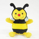 wholesale Home & Living: Laber Bee, Diana, batteries included, 25x18x12c