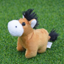 wholesale Other: Zappalappaz, funny fiddlers, horse, vibrate