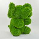 AniPlants, fű figura, '' elefánt ''