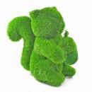 hurtownia Ogrod & Majsterkowanie: AniPlants, figura trawiasta, wiewiórka, duża, ...