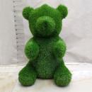grossiste Jardin et bricolage: AniPlants, figurine d'herbe, ...