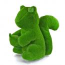 AniPlants, fű figura, '' mókus '',