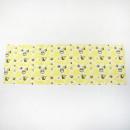 groothandel Tuin & Doe het zelf: Bijenwasrollen om te snijden, 35x100 cm