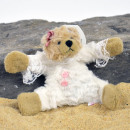 Pillitaps Bear Jolly-Girl, 10cm