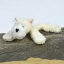 Pillitaps Highland White Terrier Westy, 8cm