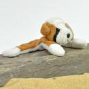 Pillitaps Bulldog Rocky, 9cm