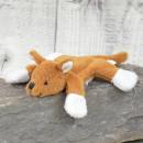 Pillitaps Kangaroo Sina, 12 cm