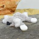 hurtownia Zabawki pluszowe & lalki: Pillitaps Koala Toron, 8 cm