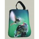 wholesale Miscellaneous Bags: Kuckuck ,Universaltäschchen Mario Moreno, ...