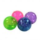 Diamond ball, large, 110mm
