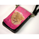 Cats Mobile phone  bags (new), Sweety, Mario Moreno