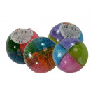 Wing-Ball Quattro, great effects, color assorted,