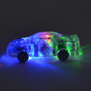 wholesale Crafts & Painting: Flashing car crystal optic 8x3x2cm in the ...