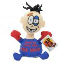 mayorista Articulos de broma: El estrés Max, pilas incluidas, 23x18x11,5cm