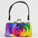 MiniBag, Color your life, Colorful Rose, Mario Mor