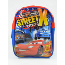 wholesale Licensed Products: Disney Cars Backpack, Motif Nitroade Street X, ...
