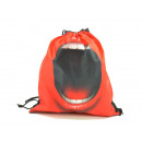 Sports bag, mouth, 35x40cm