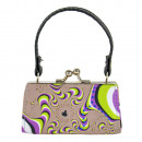 MiniBag, abstract graphics, Mario Moreno, Colorlin