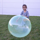 Anti-Gravity Balloon, Bubble Ball, with Inflatable