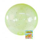 Antigravedad globo, bola de la burbuja, con Aufbla
