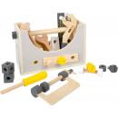 hurtownia Ogrod & Majsterkowanie: Skrzynka narzędziowa 2 w 1 Miniwob , 29 ...